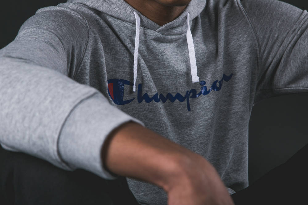 Champion Activewear