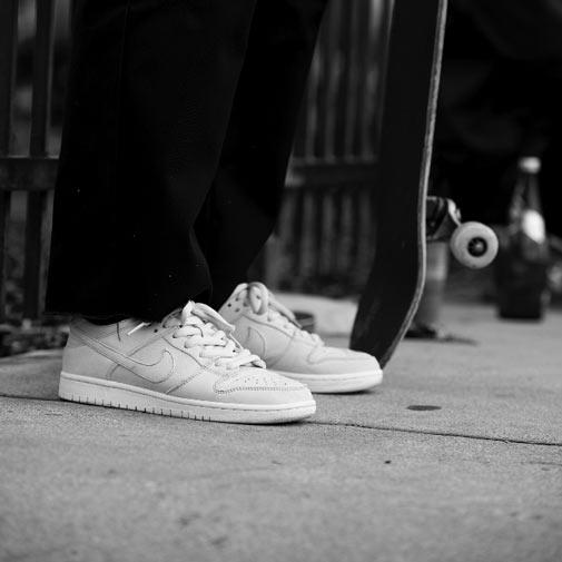 ... italy nike sb online shop skate shoes clothing more skatedeluxe 7edc2  7b522 f3034ea0277e8